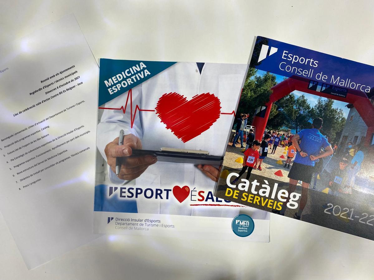 https://web.conselldemallorca.cat/o/adaptive-media/image/4692357/gran/IMG_9596.jpg